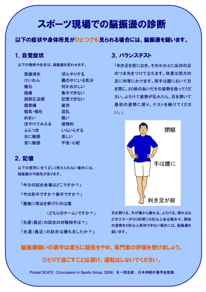 剣道人必見、こういうページがあるんです、、、わたしも勉強します。