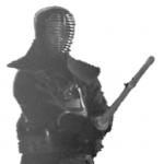 剣道用具考