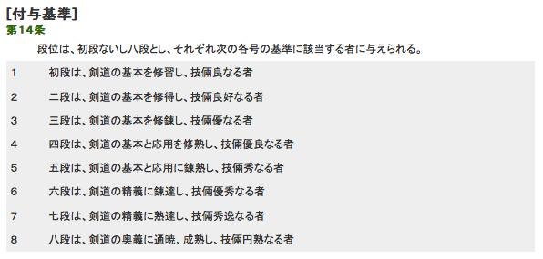 スクリーンショット 2012-05-07 23.48.57