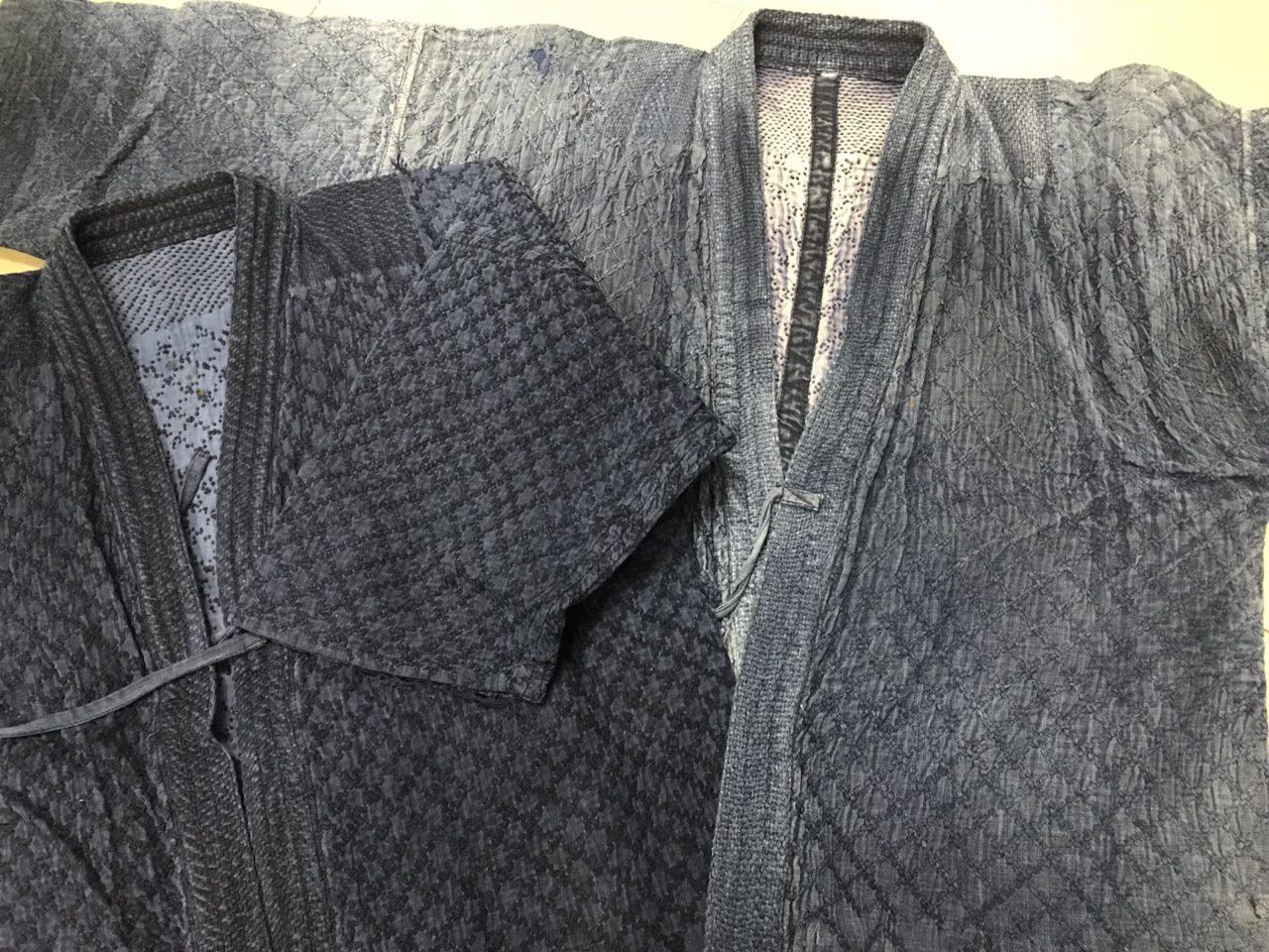 閑話です、、、剣道着から鞄。:ヲタクっぷり[44]